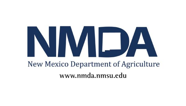 New Mexico Department of Agriculture