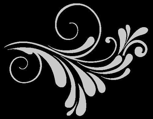 floral-left
