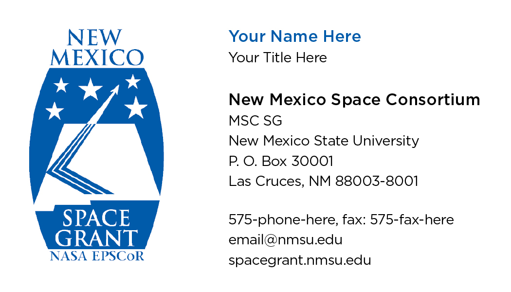Nm space consortium business cards del valle design imaging aggie innovation space colourmoves