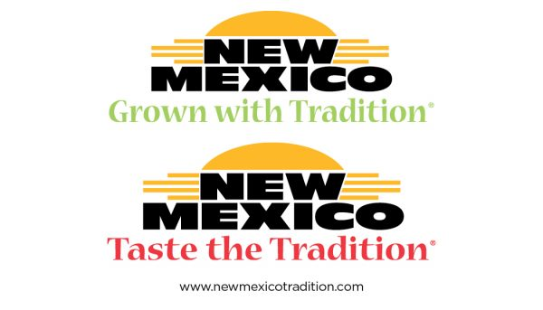 New Mexico Tradition Template #1