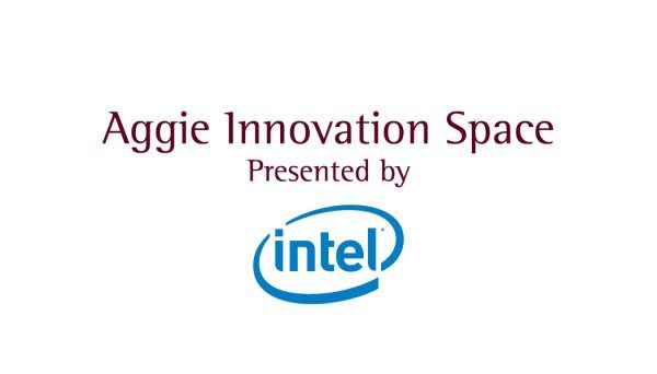 Aggie Innovation Space